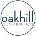 Oakhill Construction.png