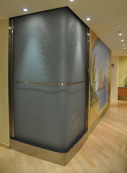 ringel-waterwall.jpeg
