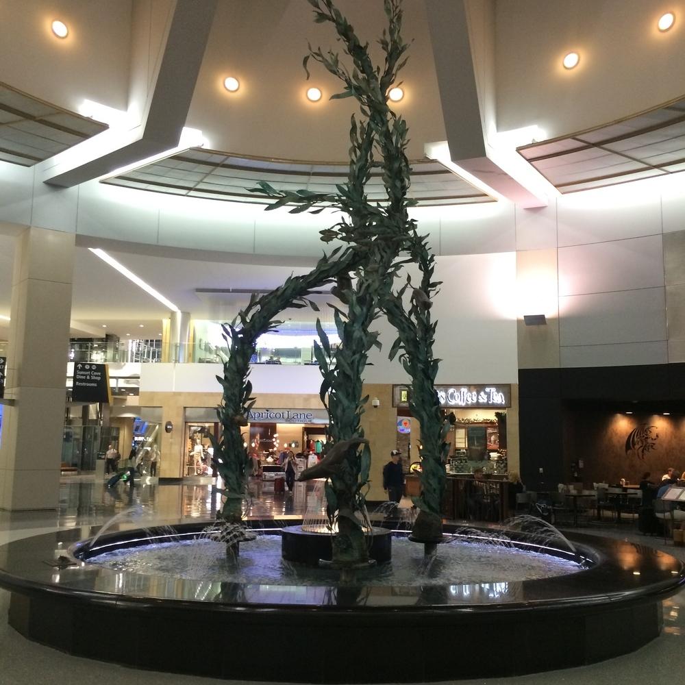 san-diego-international-airport-water-feature.jpeg