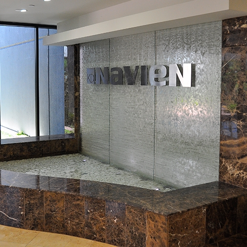 navien-lobby-waterwall.jpeg