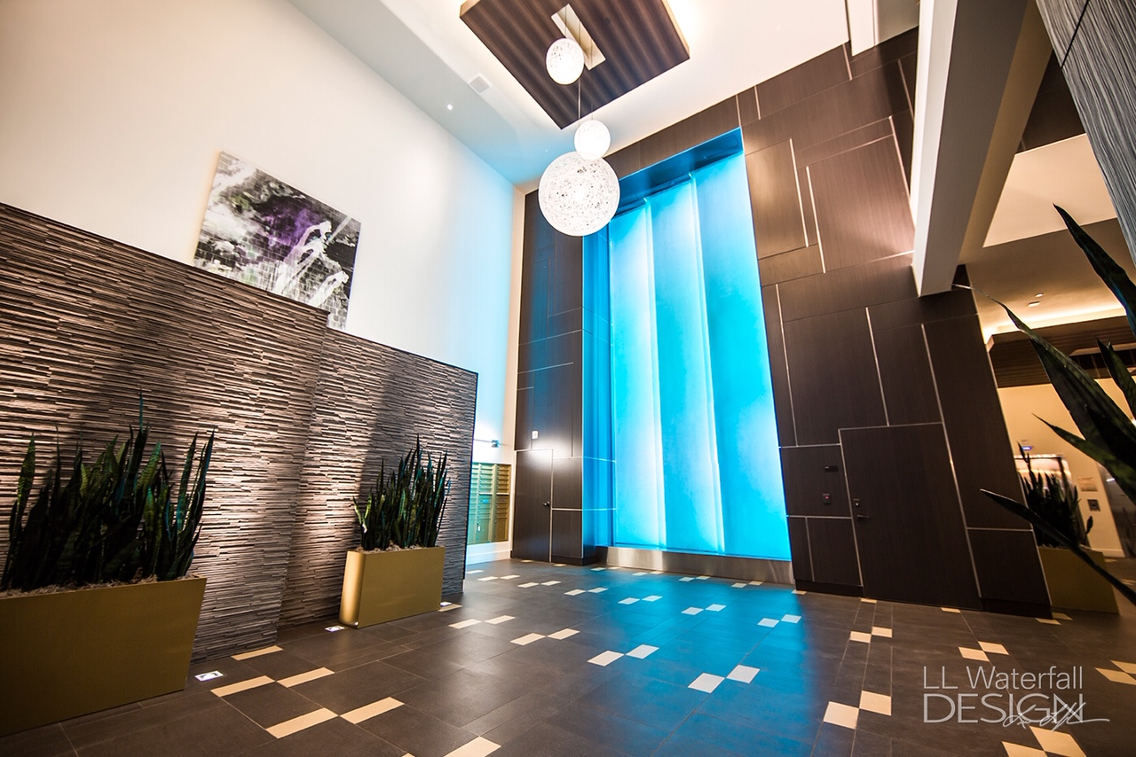 Ariel Suites | San Diego, CA