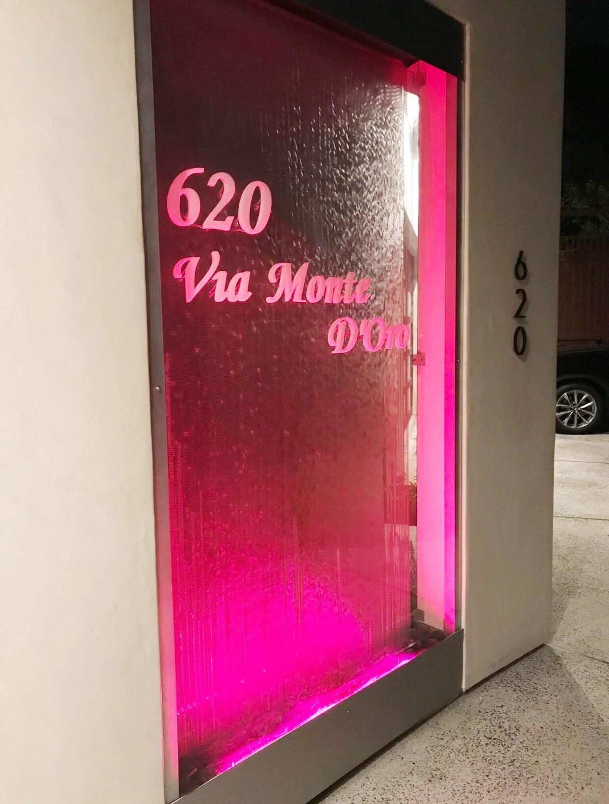 Private Residence | Redondo Beach, CA