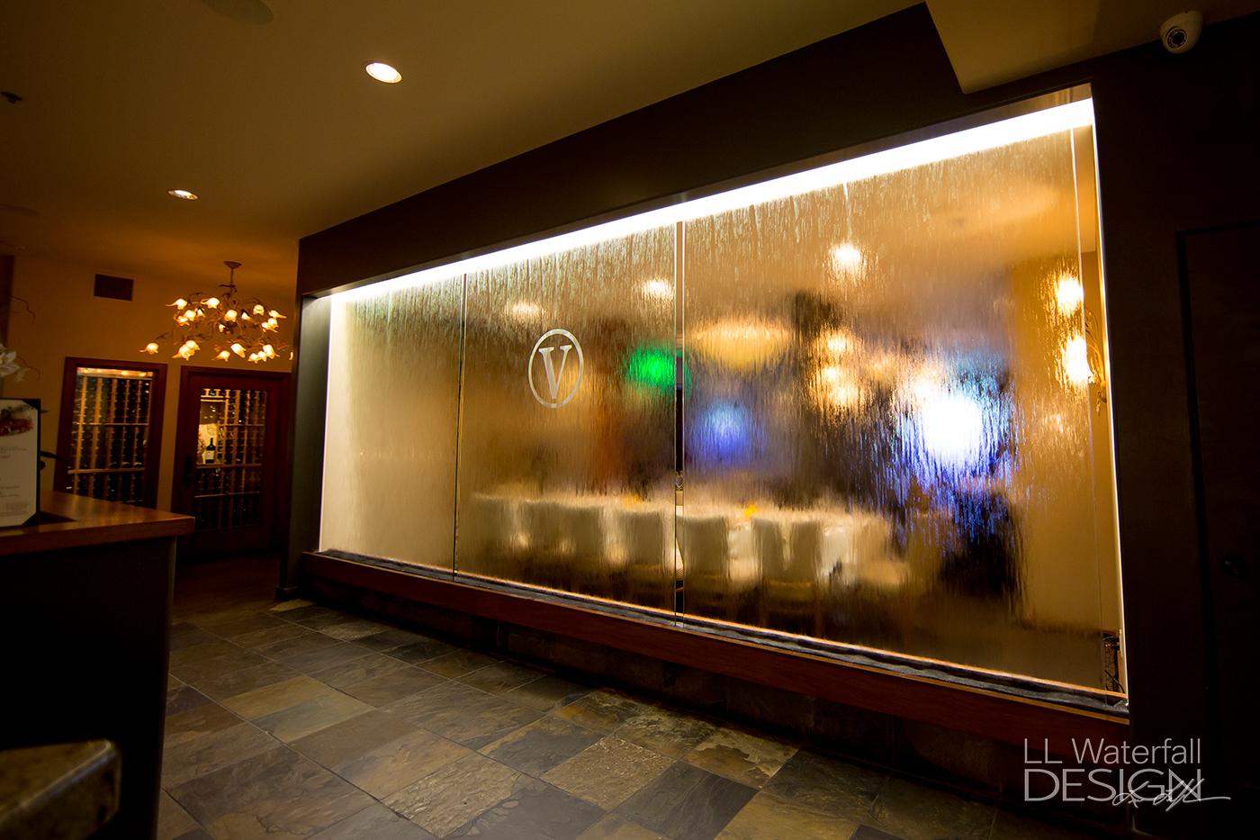 Vigilucci's Restaurant | Coronado, CA
