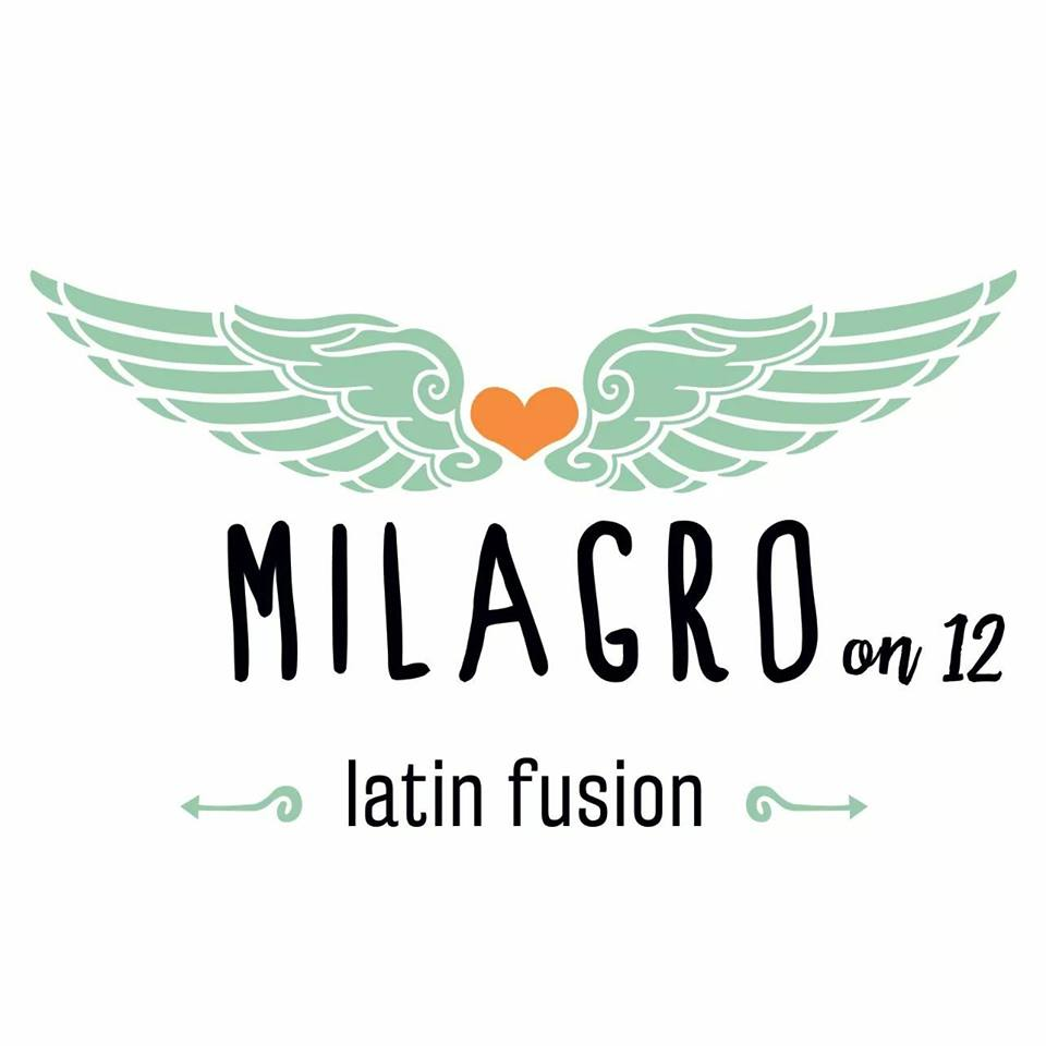 Milagro on 12 - Restaurant Dining - Eat Local Food - St. Augustine