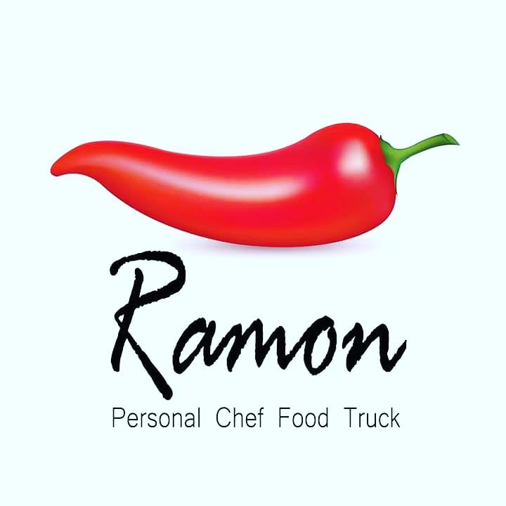 Local Personal Chef
