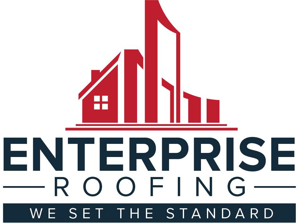 Enterprise Roofing, LLC