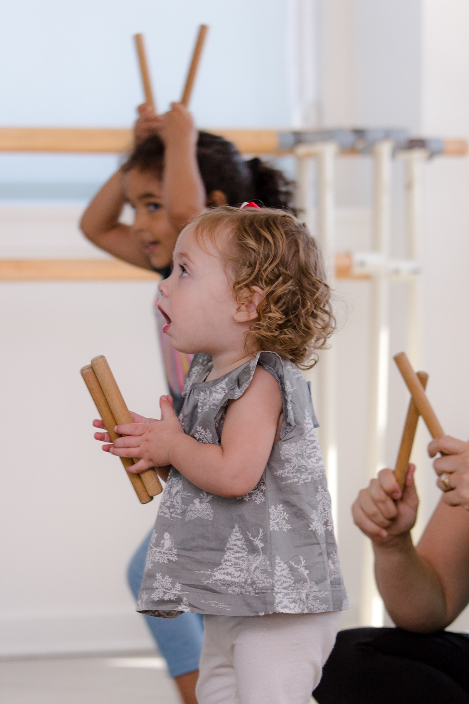 Magical Melodies - Kids Music Classes- STA Marketplace - Live Local Buy Local