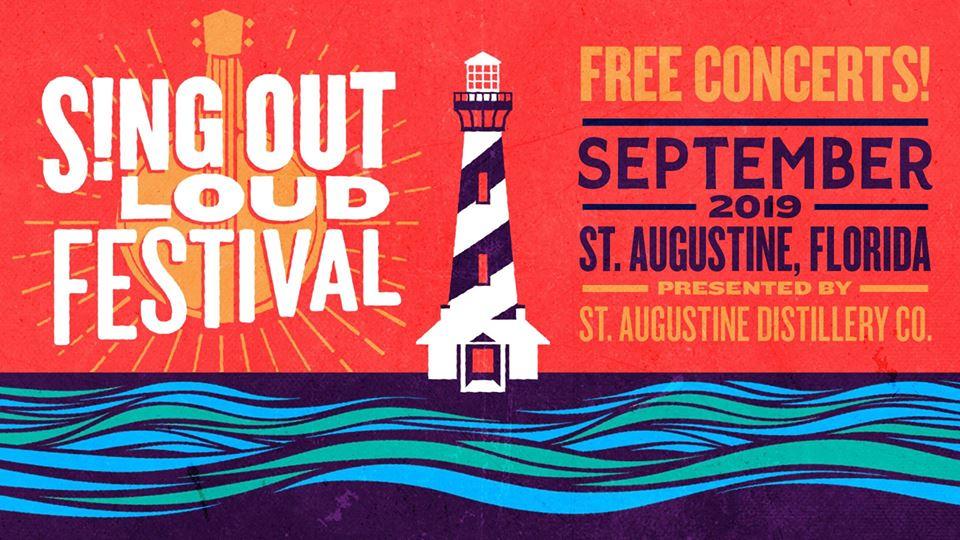 Sing Out Loud Festival Music Banner.jpg
