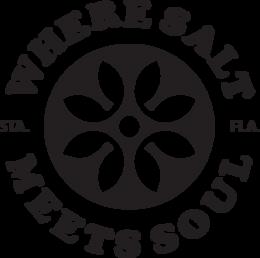 Where Salt Meets Local Soul Surf Stop