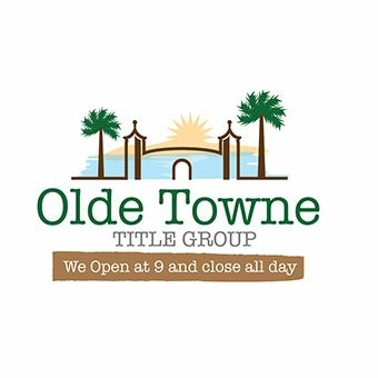 Olde Towne Title Group