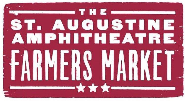 St Augustine Farmers Market.jpg