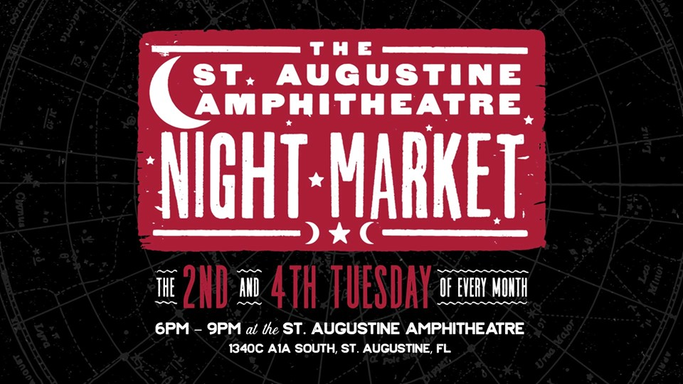 Tuesday Night Market - 2nd and 4th Tuesdays.jpg