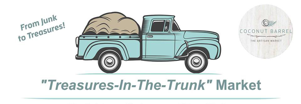 Coconut Barrel - Treasures in the Trunk 2.jpg
