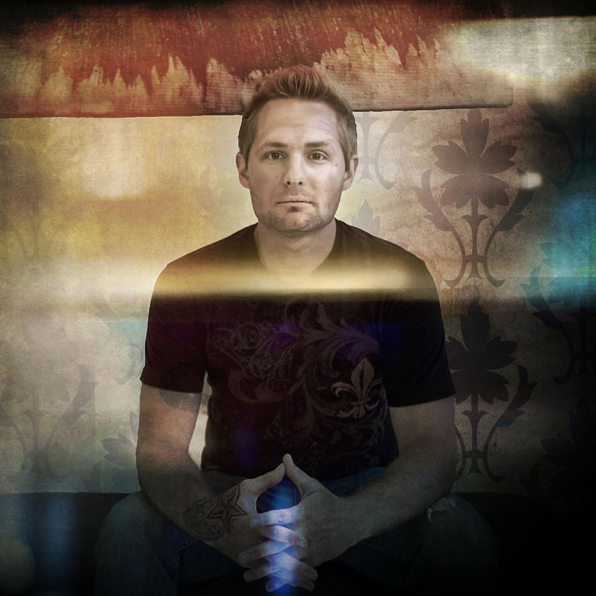 Caleb Joye Album Art-2300X2300.jpg