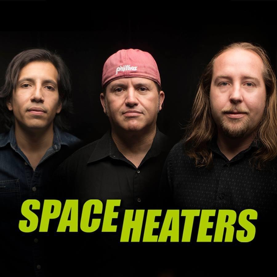 Space Heaters.jpg