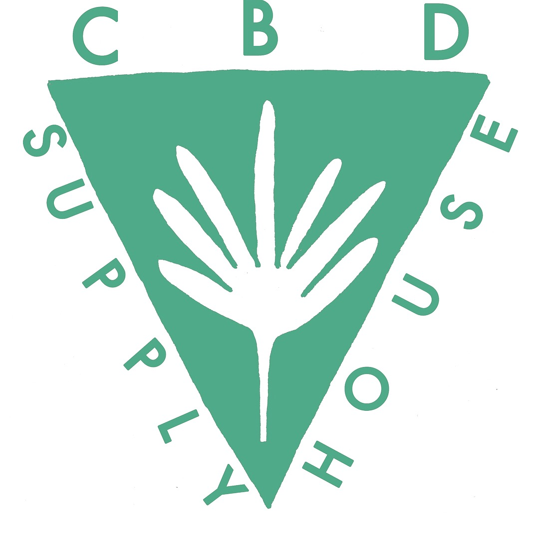 CBD Supply House