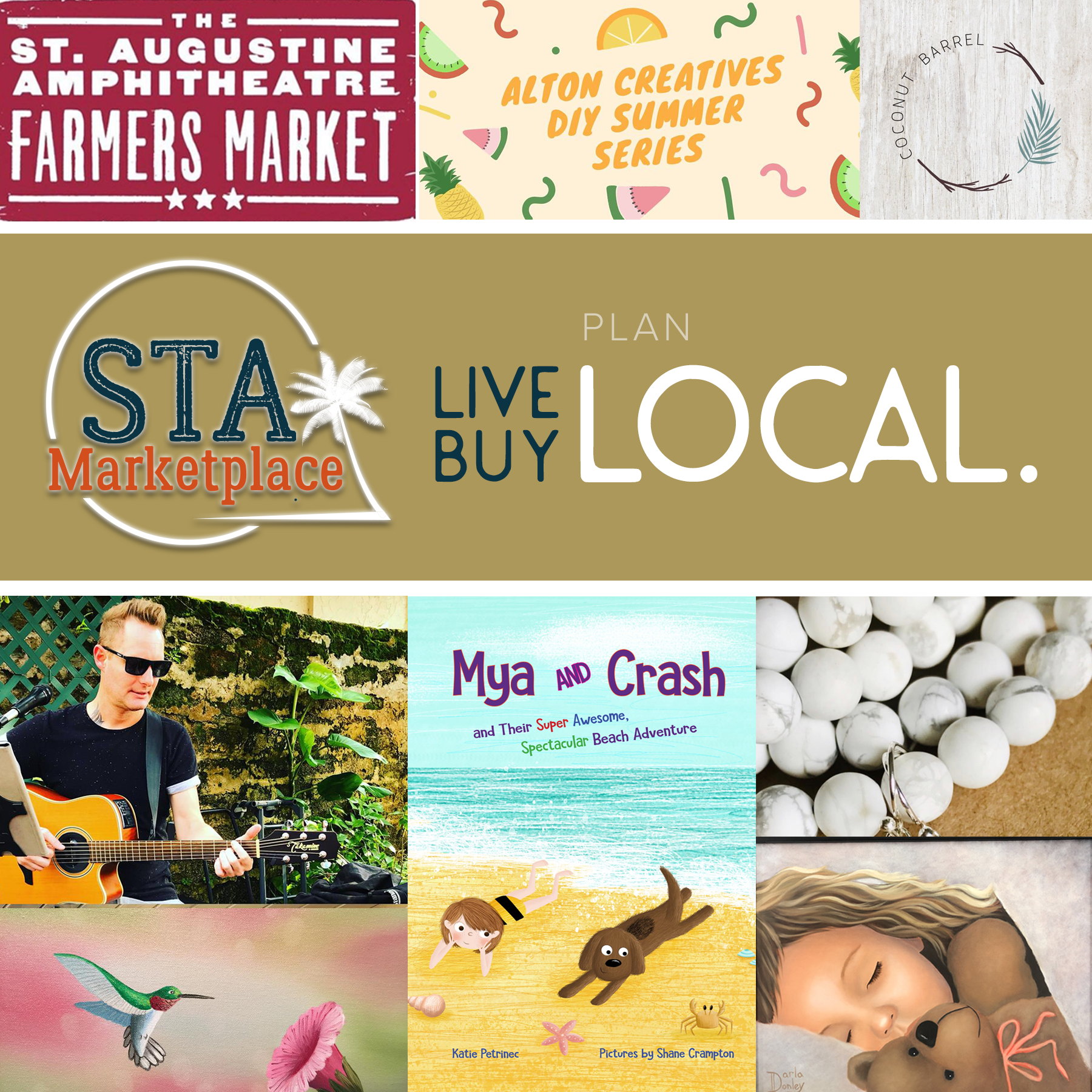 Plan to Live Local Buy Local - STA Marketplace - June 27th.png