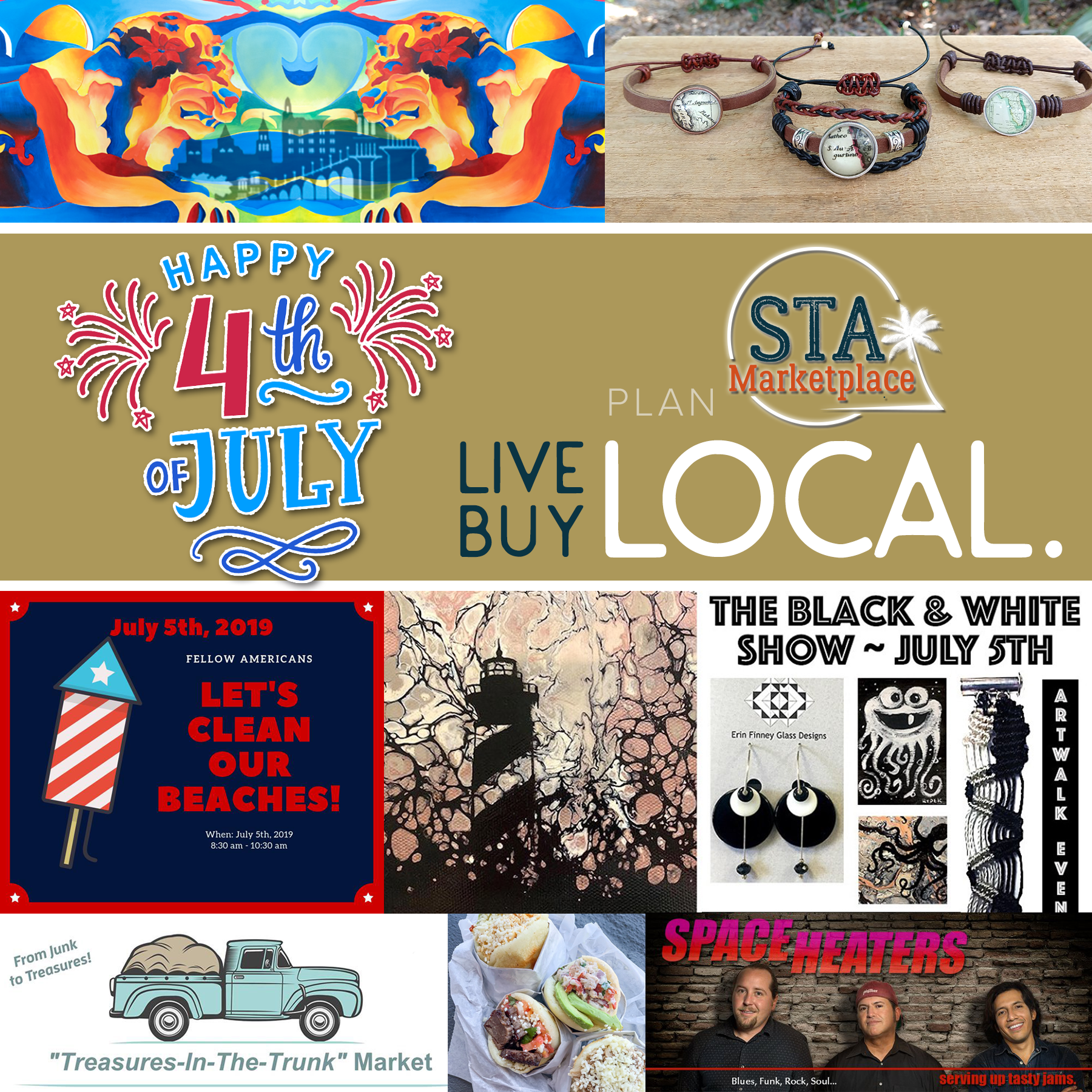 Plan to Live Local Buy Local - STA Marketplace - July 4th.png