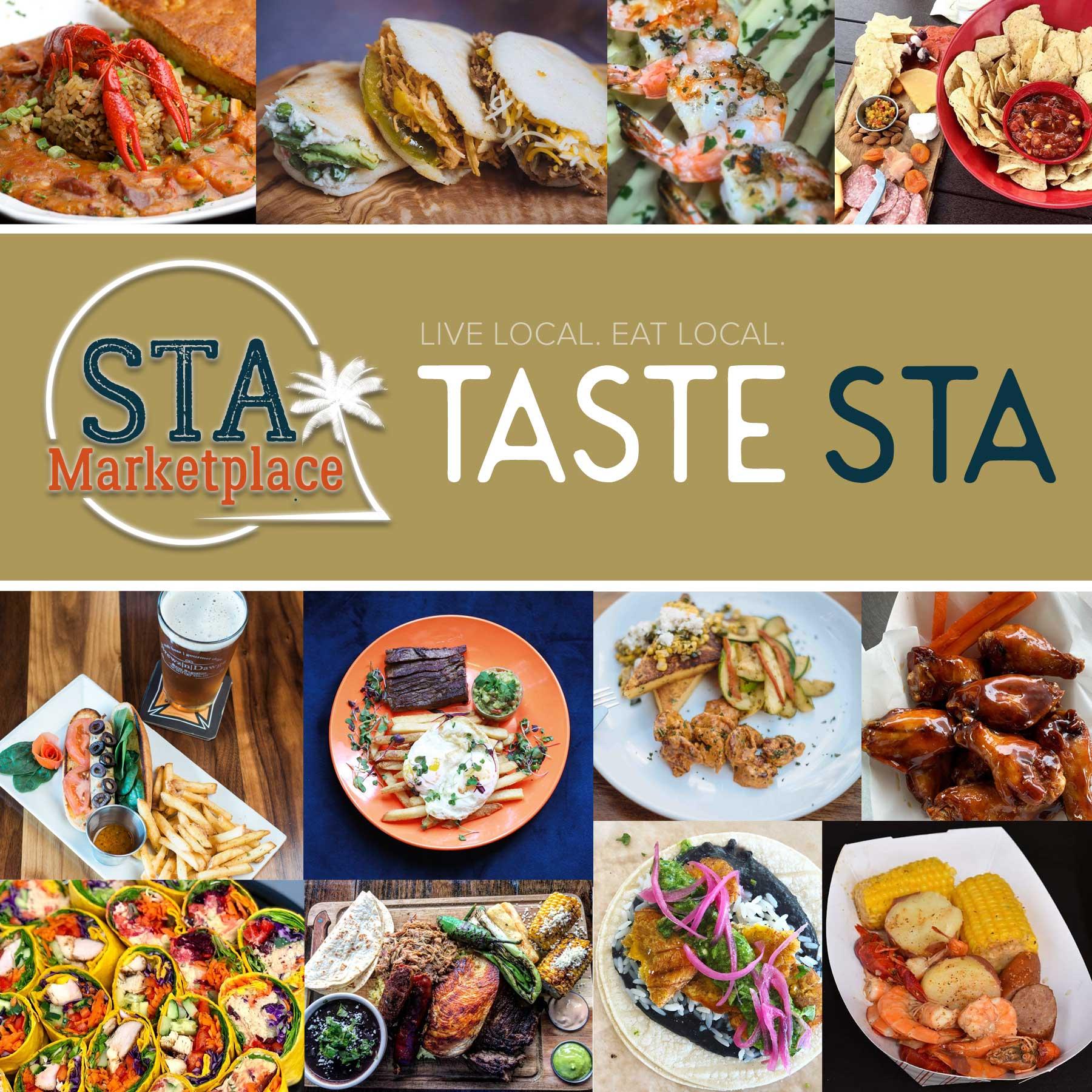 Taste STA - Eat Local.jpg