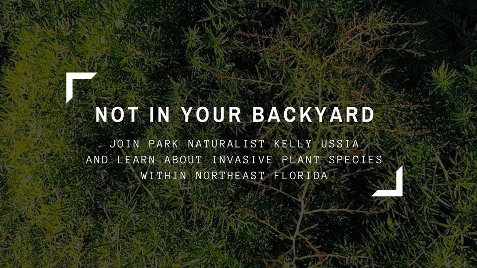 Parks and Rec - Invasive Plant Species Talk.jpg