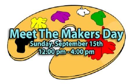 Coconut Barrel - Meet the Makers September.jpg