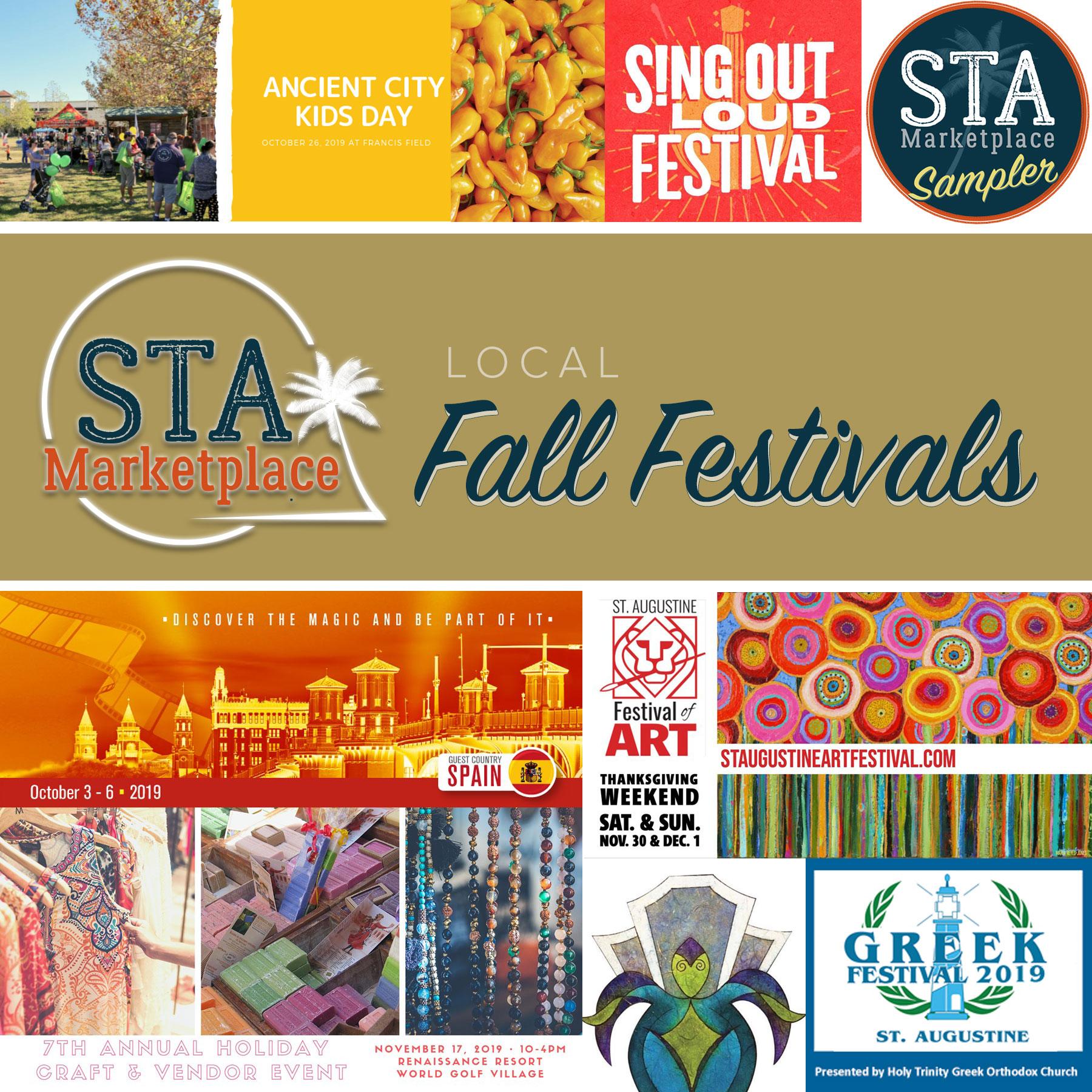 Fall Festivals 2019.jpg