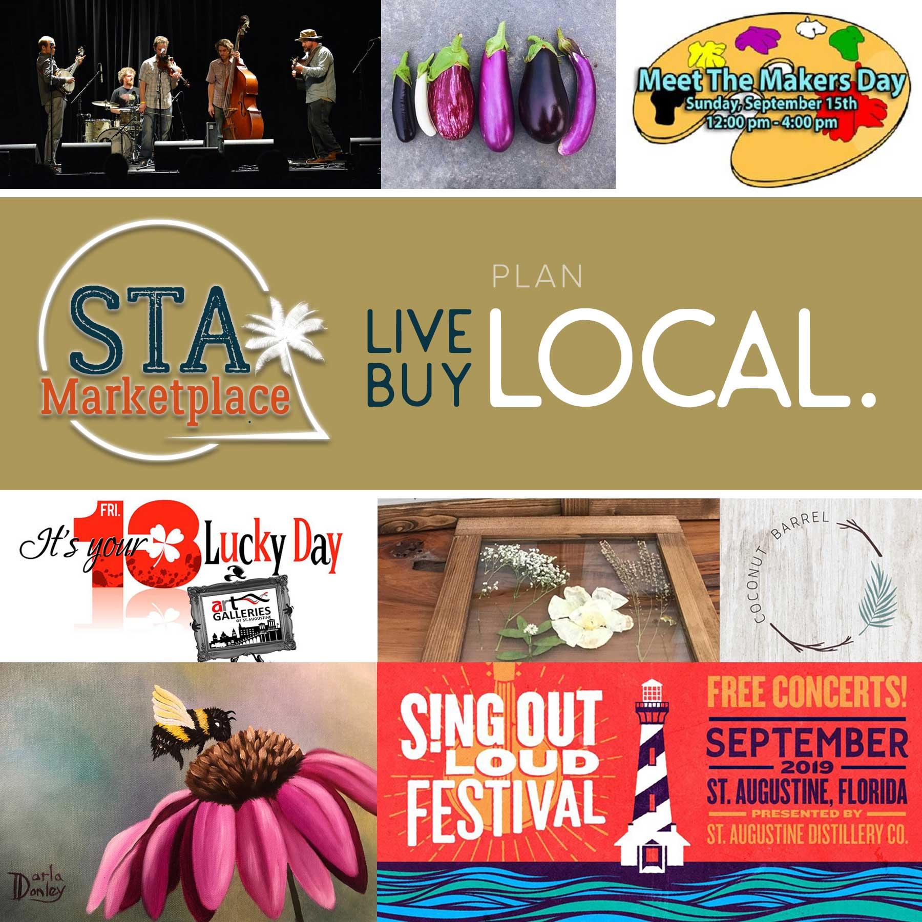 St. Augustine-Sept-12th-Weekend.jpg