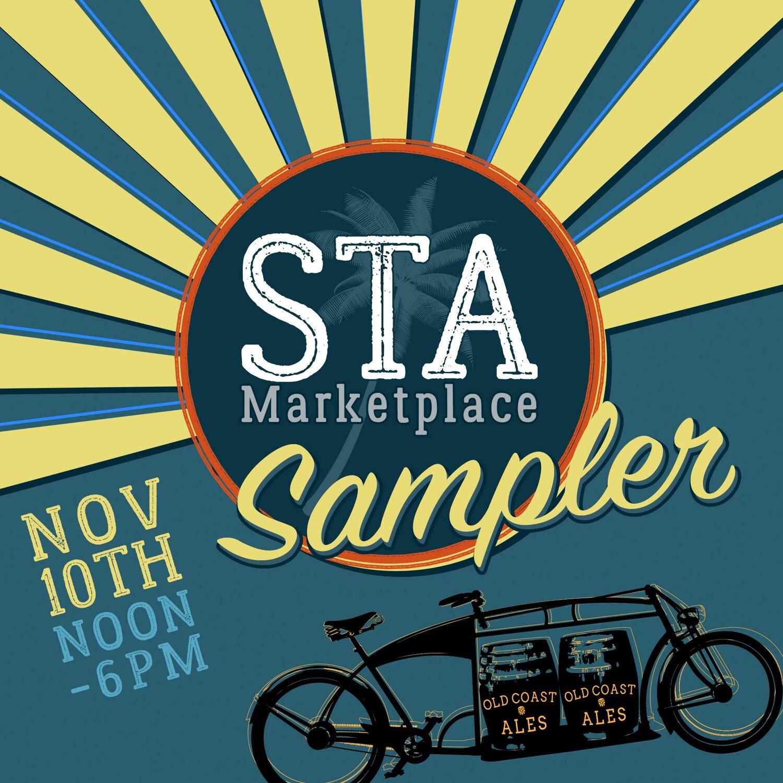 STA Sampler - Digital - Square.jpg