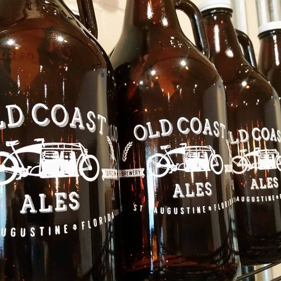 Old Coast Ales - Growlers.jpg