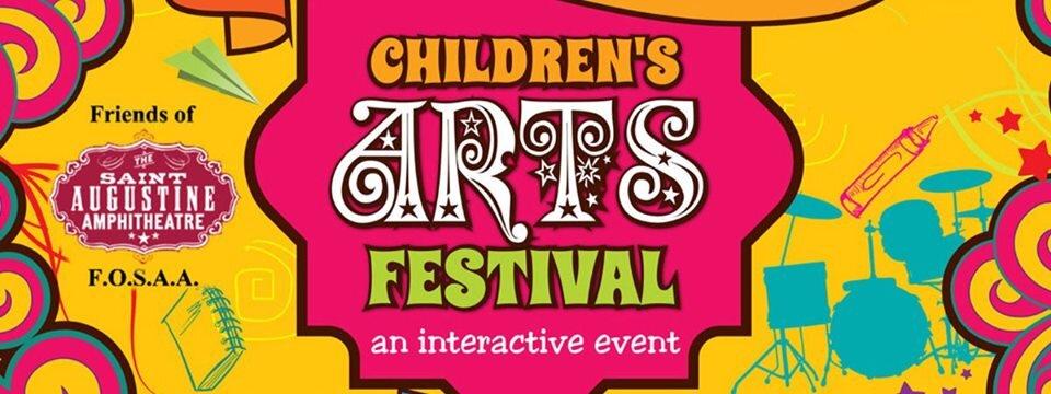 FOSAA Childrens Arts Festival.jpg