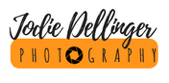 Jodie Dellinger Photography