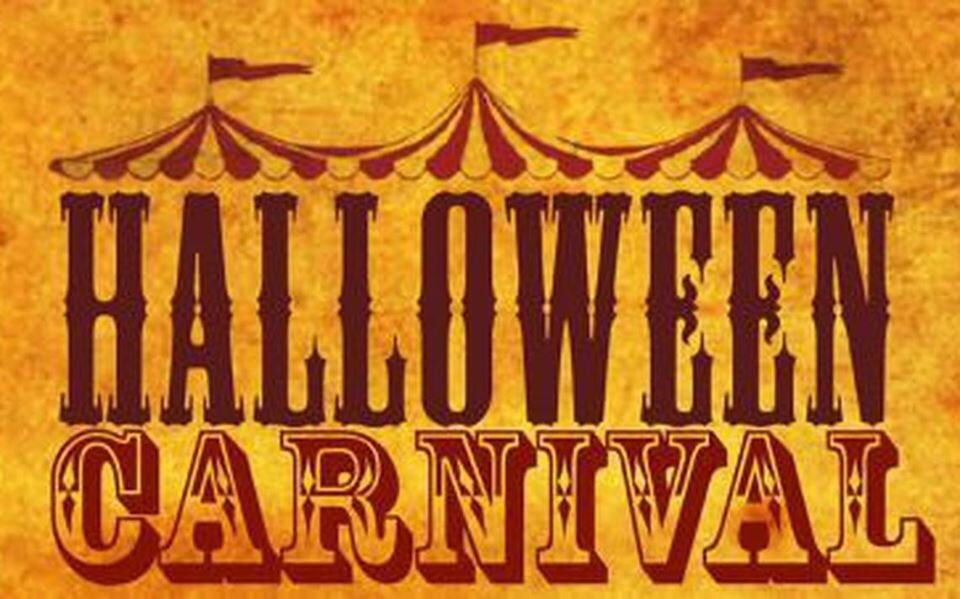 Brewz N Dawgz - Halloween Carnival.jpg