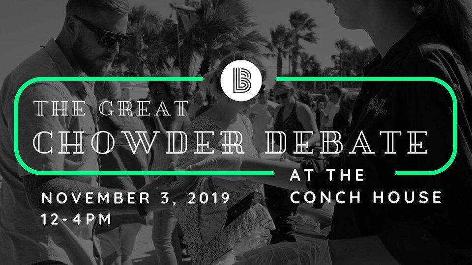The Great Chowder Debate 2019.jpg
