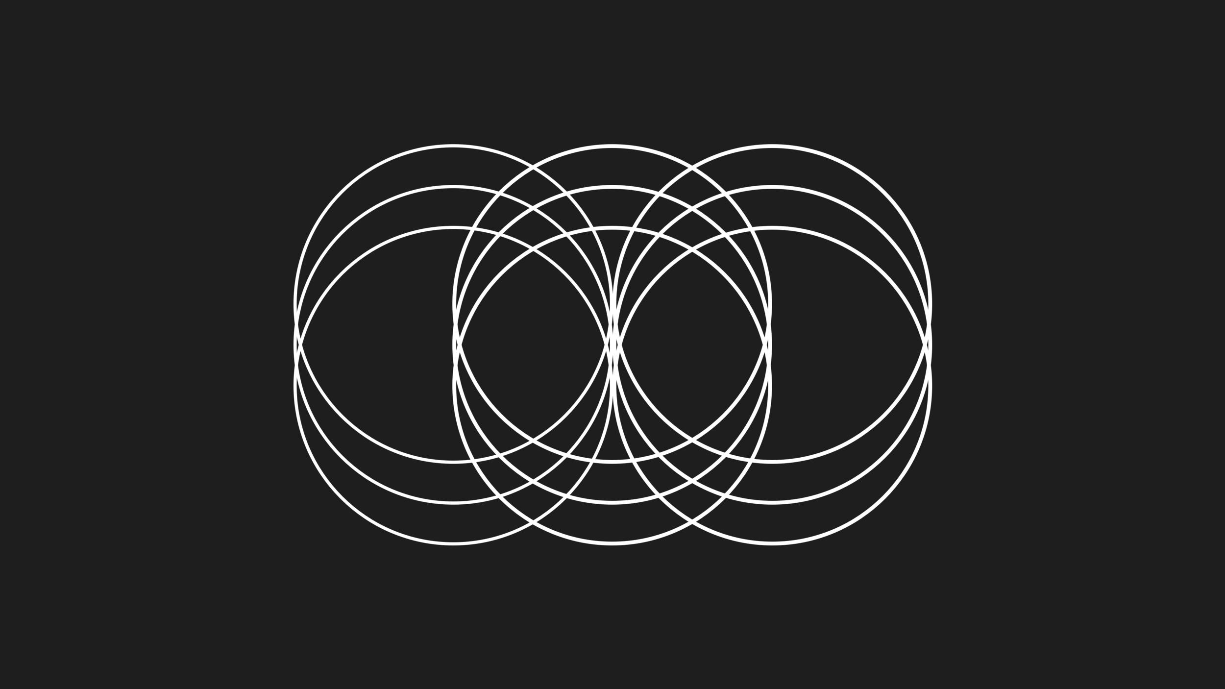 circularity.jpg