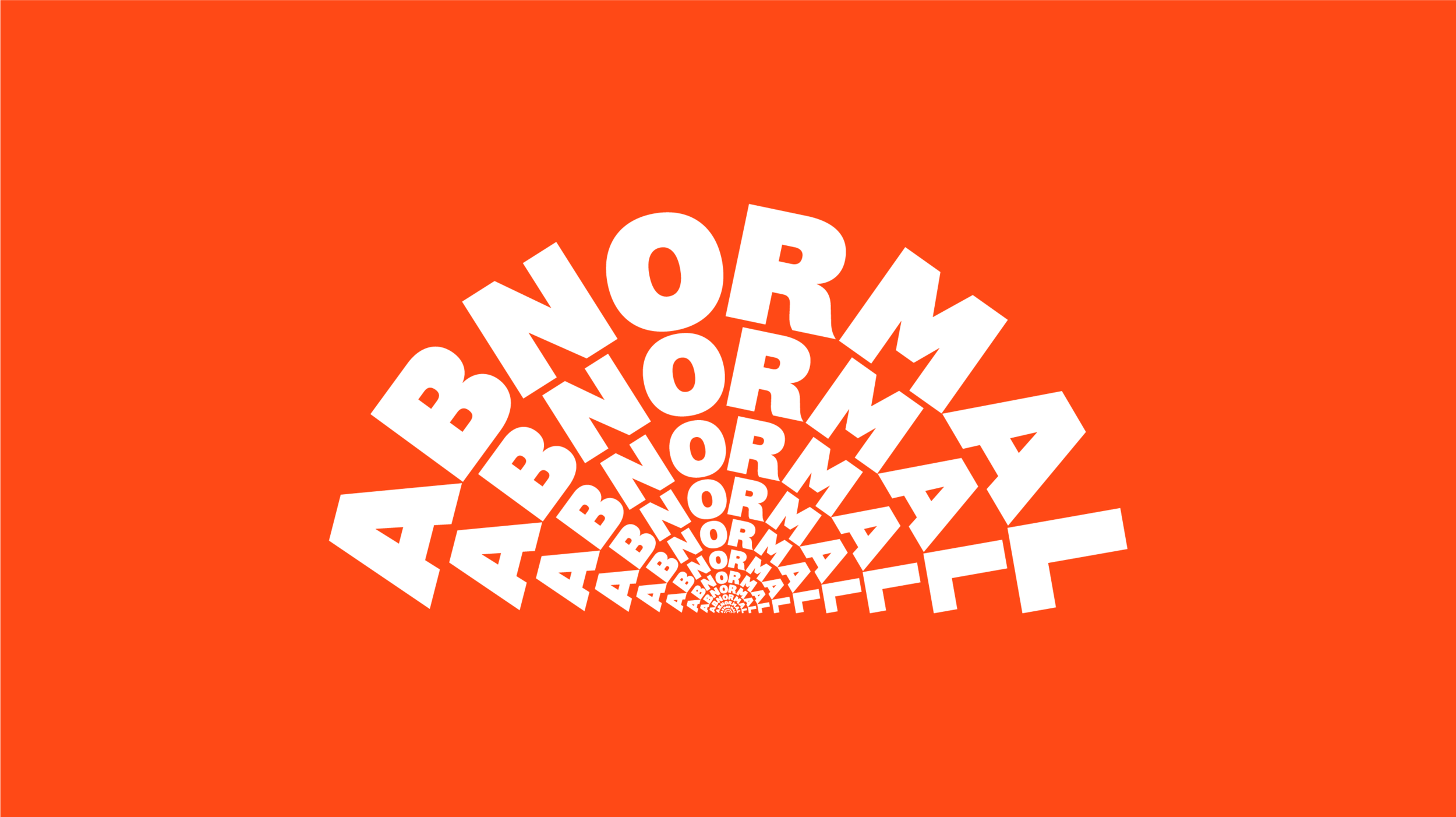 abnormal.png