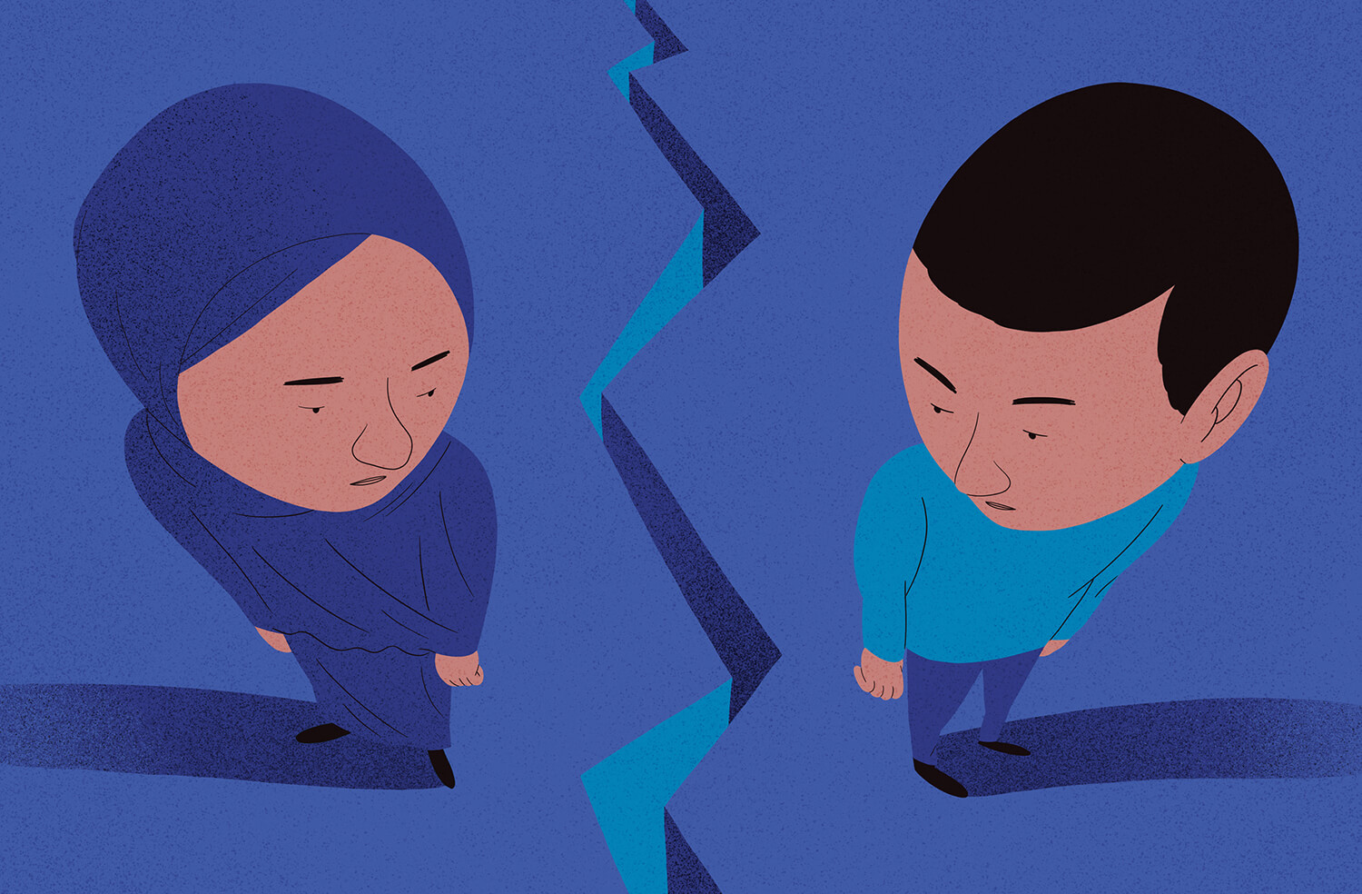 Too Many Rights? Afghan Men's Views on Women