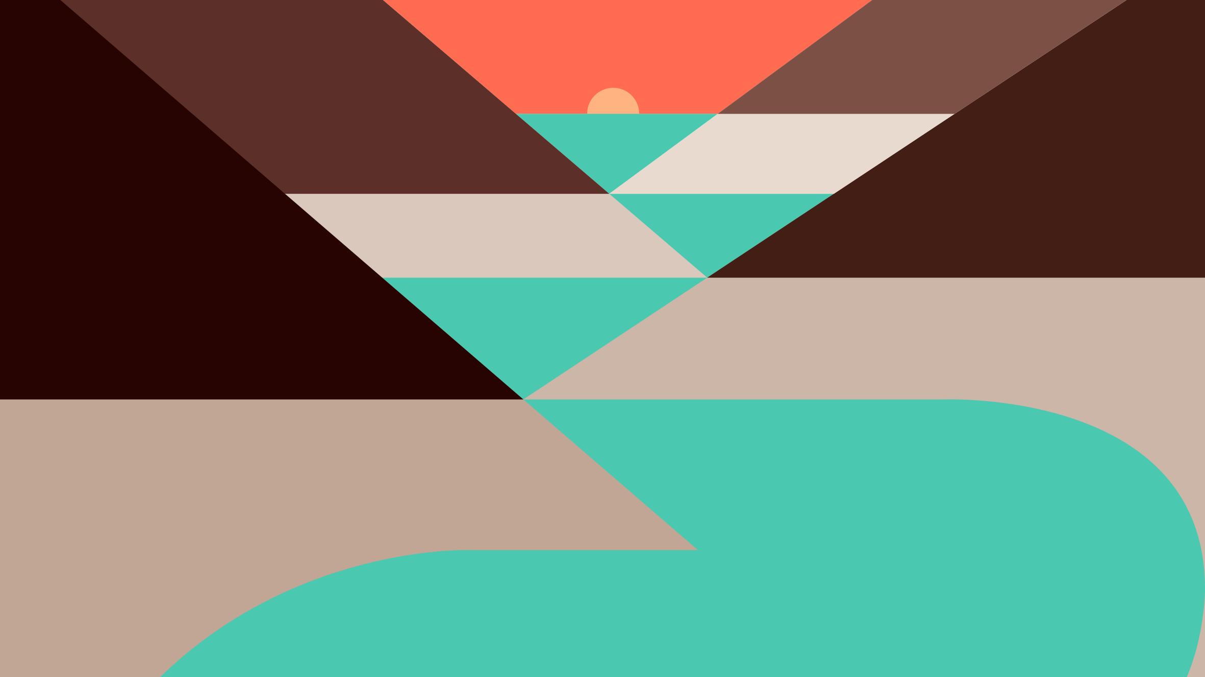 colorado-river.png