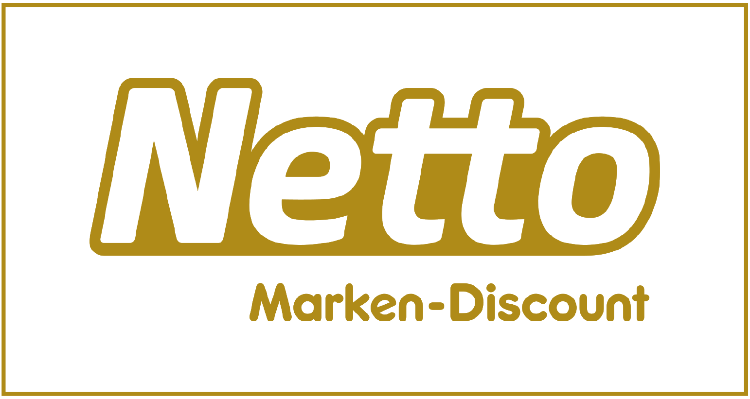 HT19-Netto-Logo_for_Germany_190711.png
