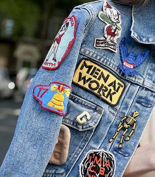 jaqueta-com-patches.jpg
