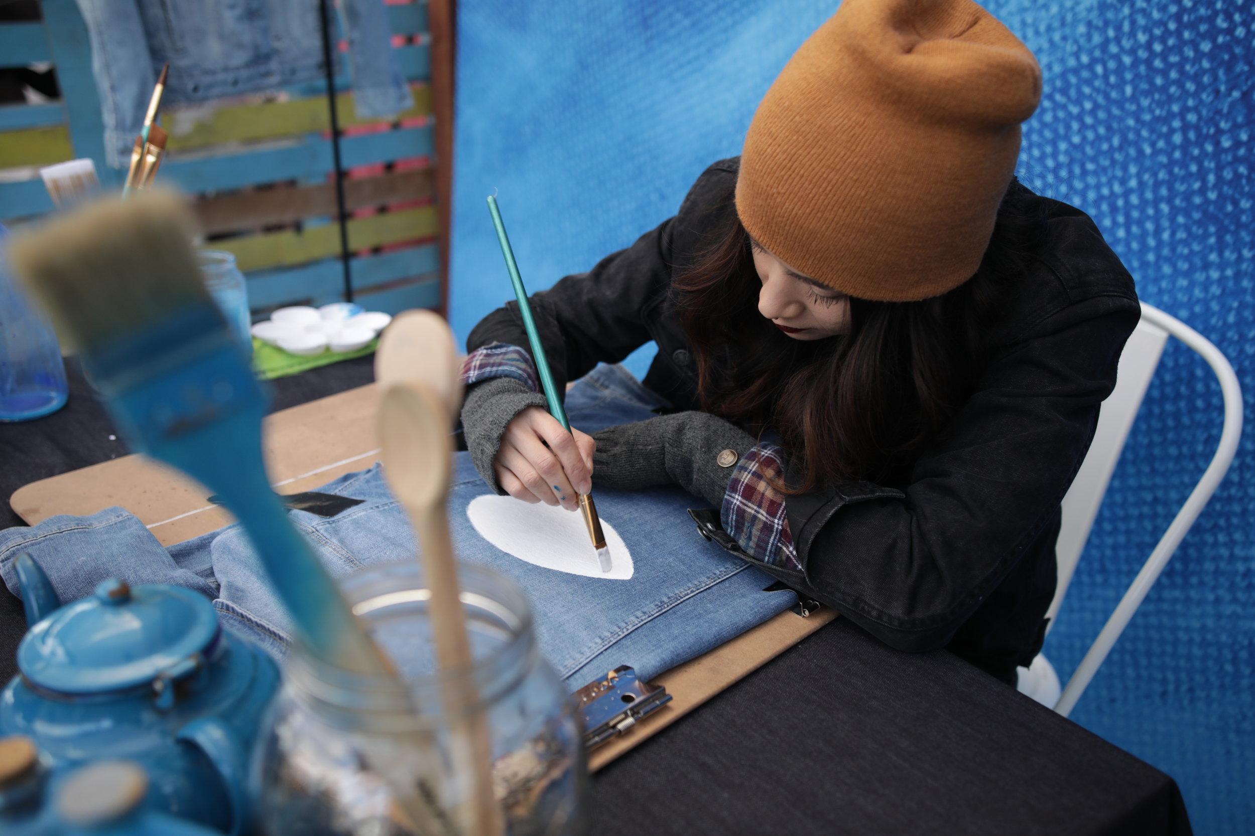 [fabric painter]557A5629.JPG