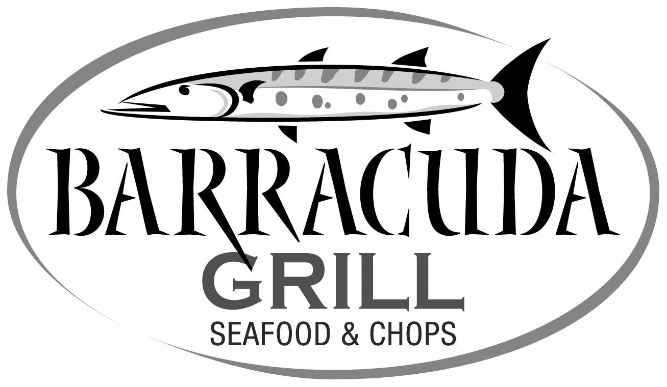 Barracuda has been Voted