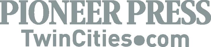 Grey-Pioneer-Press-logo.png