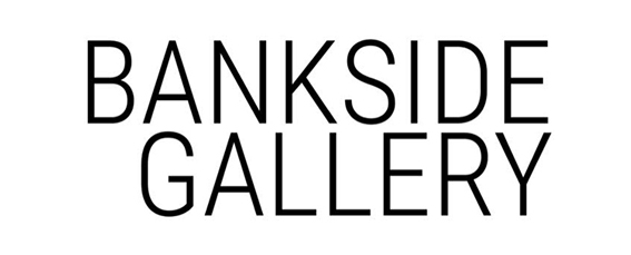 bankside gallery.jpg