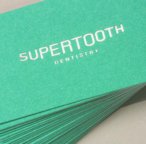 Supertooth_Dentistry_LevelUP_Branding.png