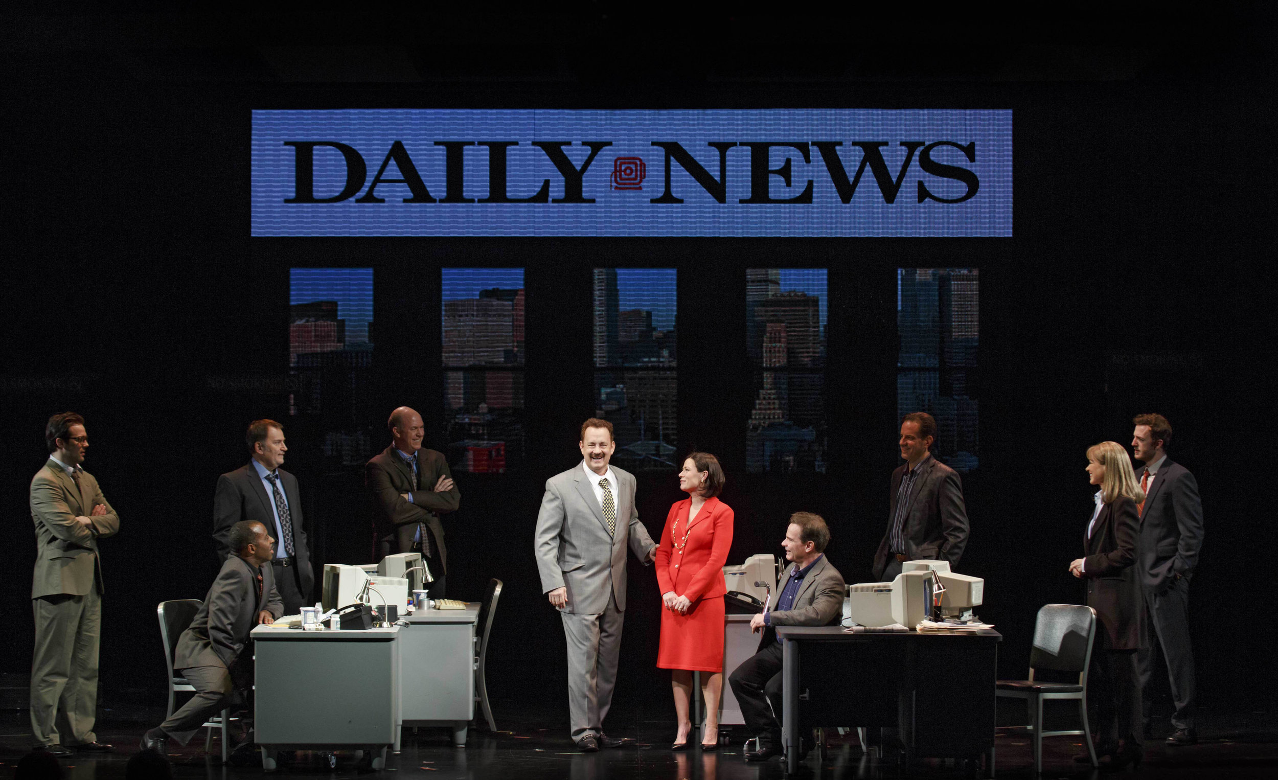Hanks Tierney and cast Pulitzer 0146.jpg