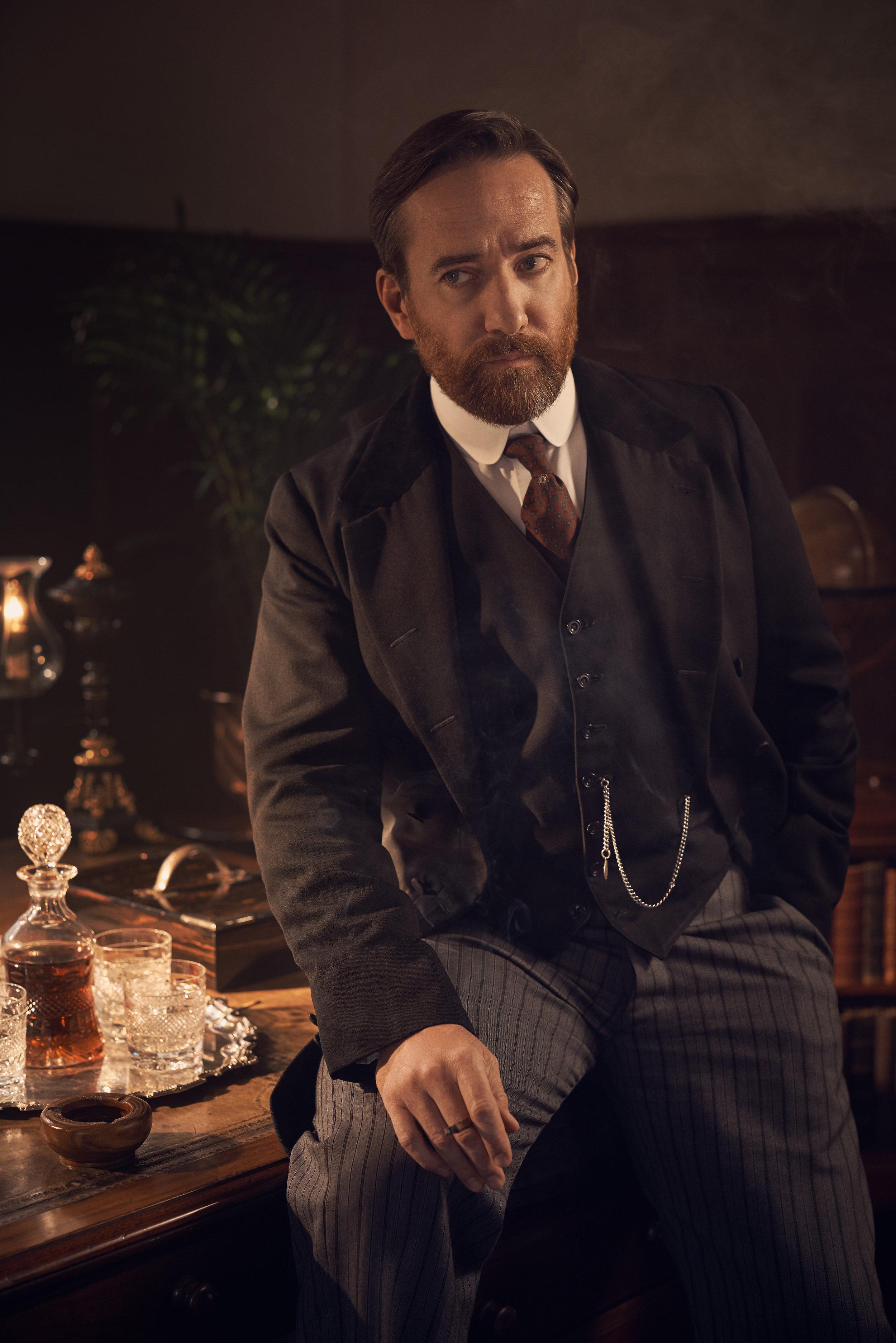 Matthew MacFadyen (Henry Wilcox)- Howards End.jpg