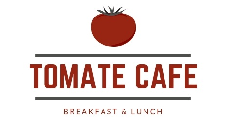 Tomate cafe (1).jpg
