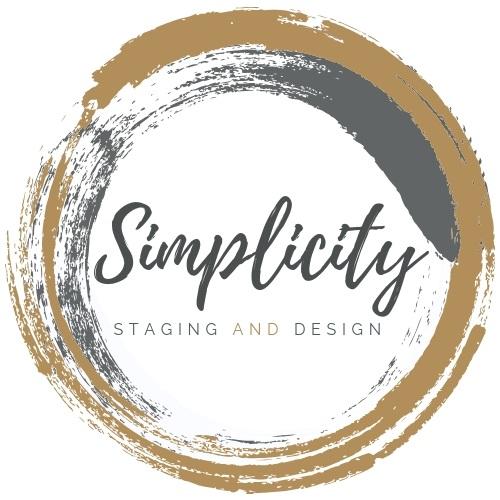 simplicity+%281%29.jpg