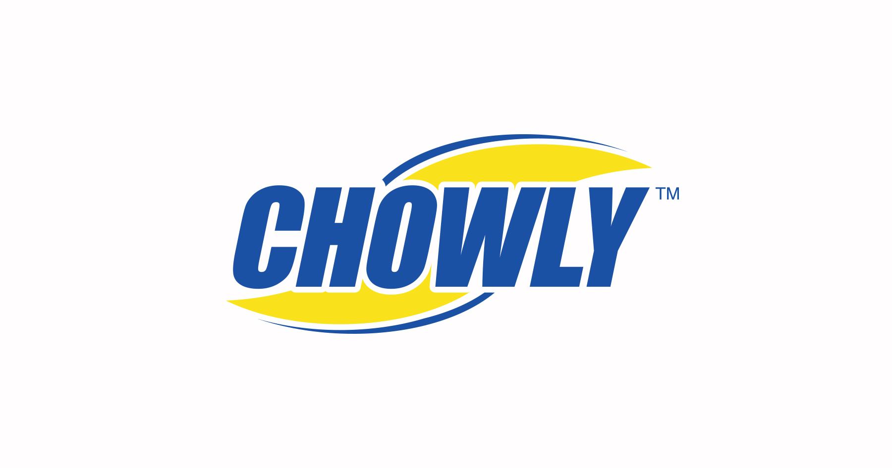 Chowly_Weblogo_headshot_1541624681.jpg