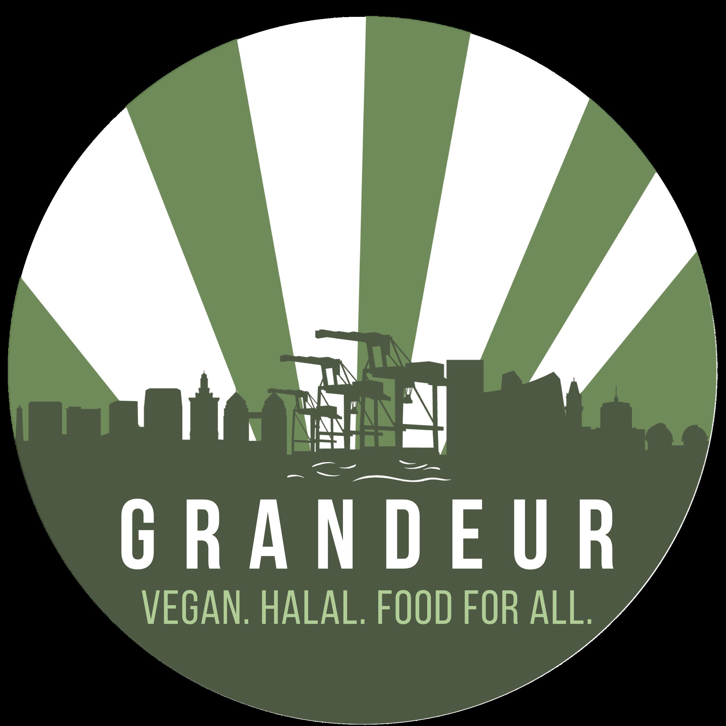 Grandure Logo TRans (1).png